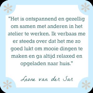 Leone van der Sar2