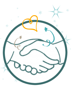 hand in hand logo2