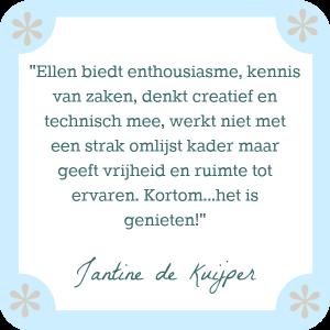 Jantine de Kuijper3
